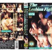 SDDM-331 The Lesbian Fight 3 Futaba Konomi, Anno Ruri, Hoshino Momo, Aoyama Haruka
