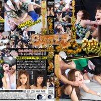 STH-02 The Maltreatment Mix Tag Match Vol.2 Ayane Makino, Sena Sakura, Serena Yamamura, Yuuki Shiina