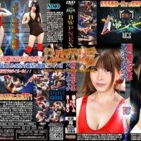 BX-39 BWP NEXT03 Special Commemorative Match Tachibana@Ham vs NIMO