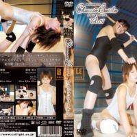 BCSD-01 Classic Battle Vol.01 Shizuka Kitayama, Nana Miyaji