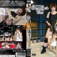 BCSD-02 Classic Battle Vol.02 Natsuki Yoshikawa, Mie Saito, Shiho Yasuda, Maika Nagatomo